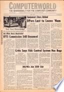 May 7, 1975