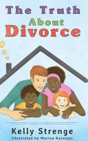 The Truth About Divorce