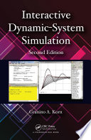 Interactive Dynamic System Simulation  Second Edition