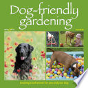 Dog Friendly Gardening