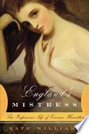 England s Mistress