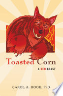 Toasted Corn