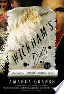 Wickham s Diary