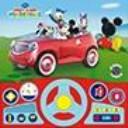 Disney Micky Maus Wunderhaus
