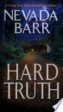 Hard Truth  Anna Pigeon Mysteries  Book 13