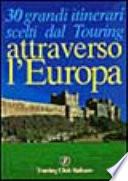 Attraverso l Europa