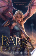 A Dark and Hollow Star Book PDF
