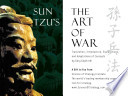Free Sun Tzu (Sunzi)'s The Art of War PDF Ebook