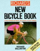 Richard's New Bicycle Book