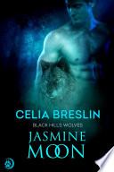 Jasmine Moon  Black Hills Wolves  49