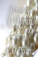Romancing Mr  Darcy