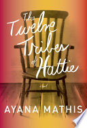 The Twelve Tribes of Hattie