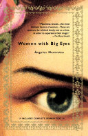 Women With Big Eyes Mujeres de Ojos Grandes