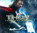 Marvel S Thor The Dark World The Art Of The Movie Slipcase