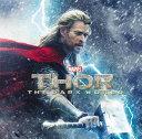 Marvel s Thor  The Dark World   The Art of the Movie  Slipcase