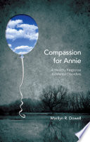 Compassion for Annie