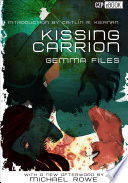 Kissing Carrion