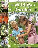 RHS Wildlife Garden