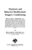 Hypnosis and Behavior Modification