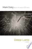Deep Lane  Poems