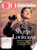Jan 15, 1999