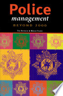 Police Management Beyond 2000