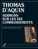 download ebook sermons sur les dix commandements pdf epub