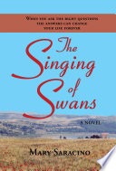 The Singing Of Swans book