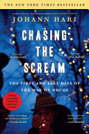 download ebook chasing the scream pdf epub