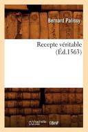illustration Recepte Veritable