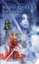 The Snow Queen's Shadow : a demon escapes into the...