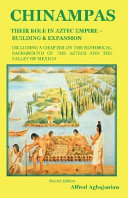 Chinampas And Its Role In Aztec