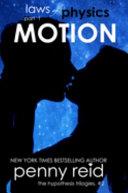 Motion Pdf/ePub eBook