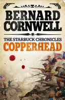 Copperhead  The Starbuck Chronicles  Book 2