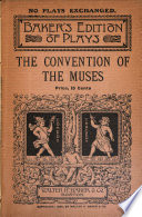 The Convention of the Muses