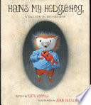 Hans My Hedgehog Free download PDF and Read online