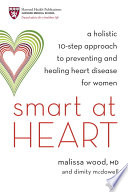 Smart At Heart