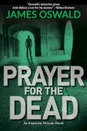 Prayer for the Dead The Search For A Missing