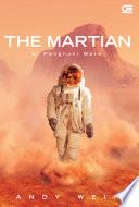 The Martian   Si Penghuni Mars