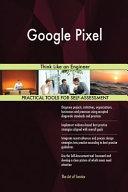 Google Pixel Pixel Move? Does Google Pixel