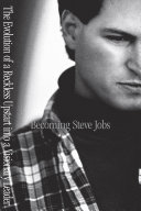 download ebook becoming steve jobs pdf epub