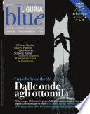 Blue Liguria   ottobre   novembre