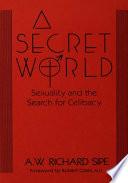 A Secret World