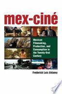 Mex Cin