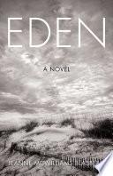 Eden Book PDF