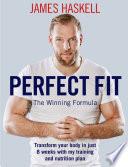 Perfect Fit  The Winning Formula