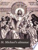 St  Michael s Almanac