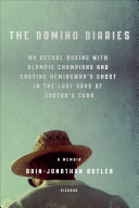The Domino Diaries Butler S Story Of His Time Chasing The American