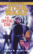 The Crystal Star