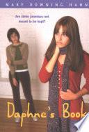 Daphne s Book